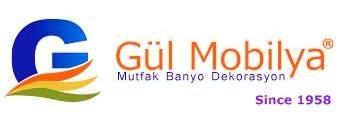 GUL FURNITURE MANUFACTURING CO. LTD.