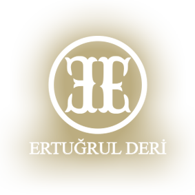 ERTUGRUL DERI VE TEKSTIL LTD. STI.