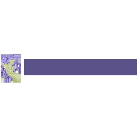 BURSA TOWELS
