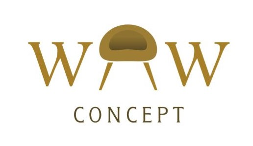 waw concept