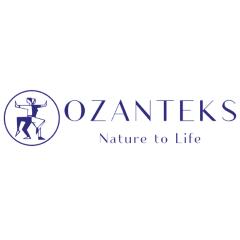 OZANTEKS TEKSTIL A.S.
