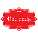 TARIHI HACIZADE