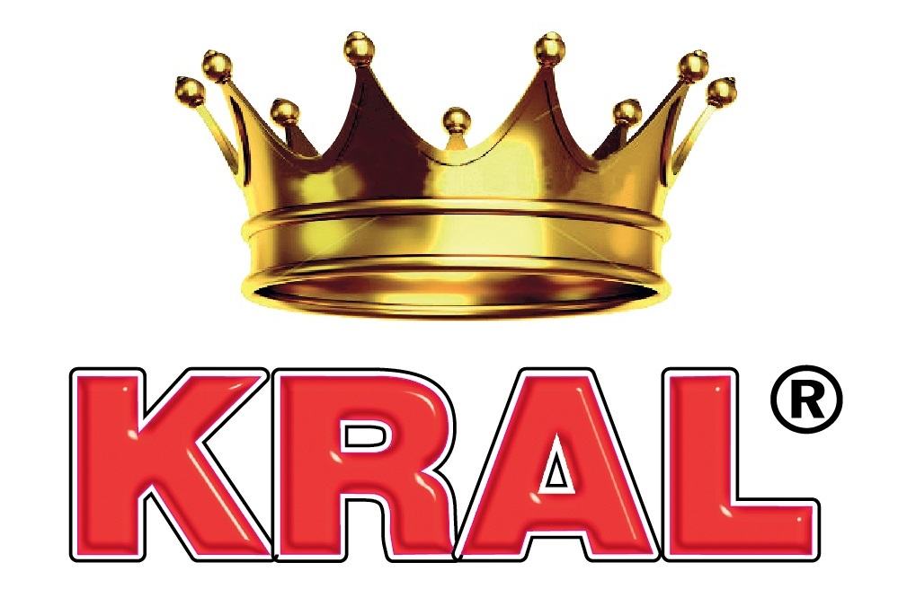 KRAL BAHARAT LTD. CO.