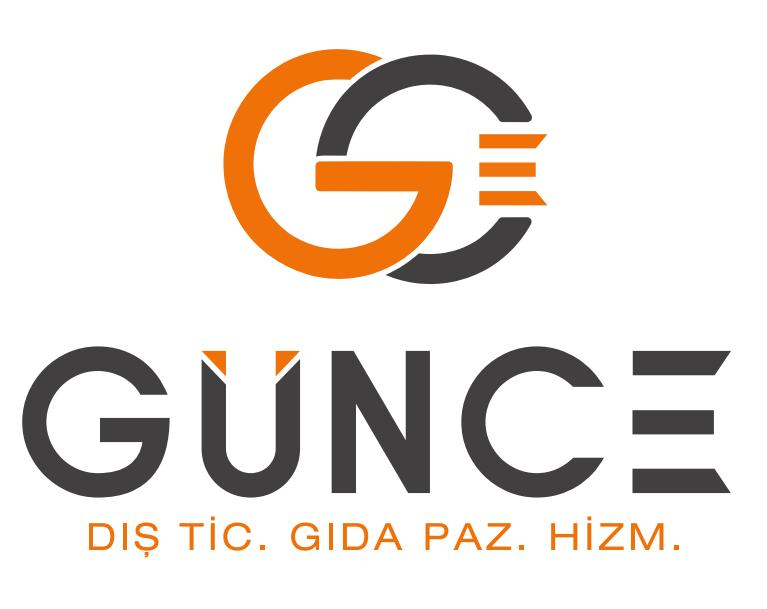 GUNCE DIS TIC. GIDA PAZ. HIZMETLERI
