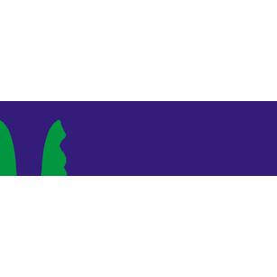 CAGDAS YASATAN A.S.