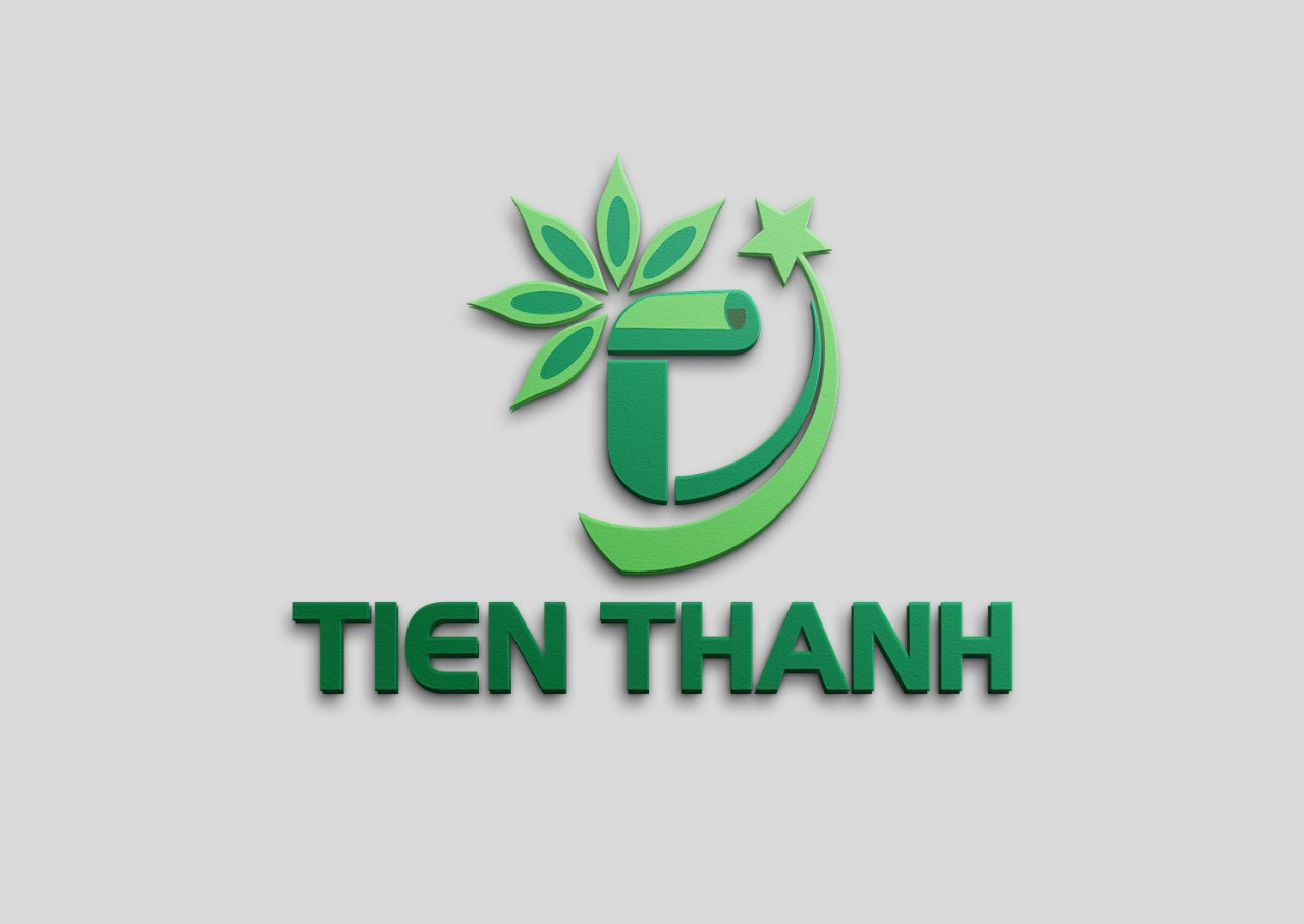 TIEN THANH AGRICULTURAL PRODUCTION CO., LTD.