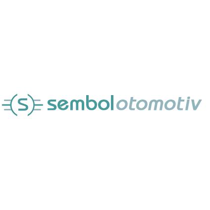 Sembol Otomotiv