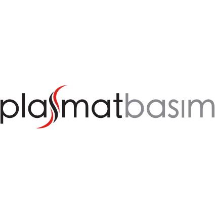 PLASMAT BASIM KARTELA LTD. STI.