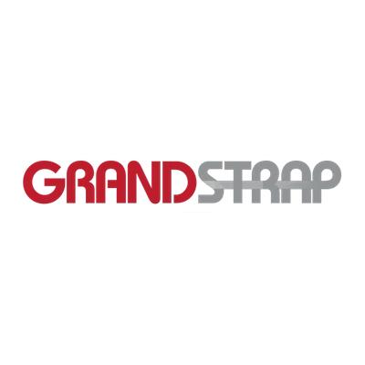 GRANDSTRAP ENDUSTRIYEL AMBALAJ A.S.