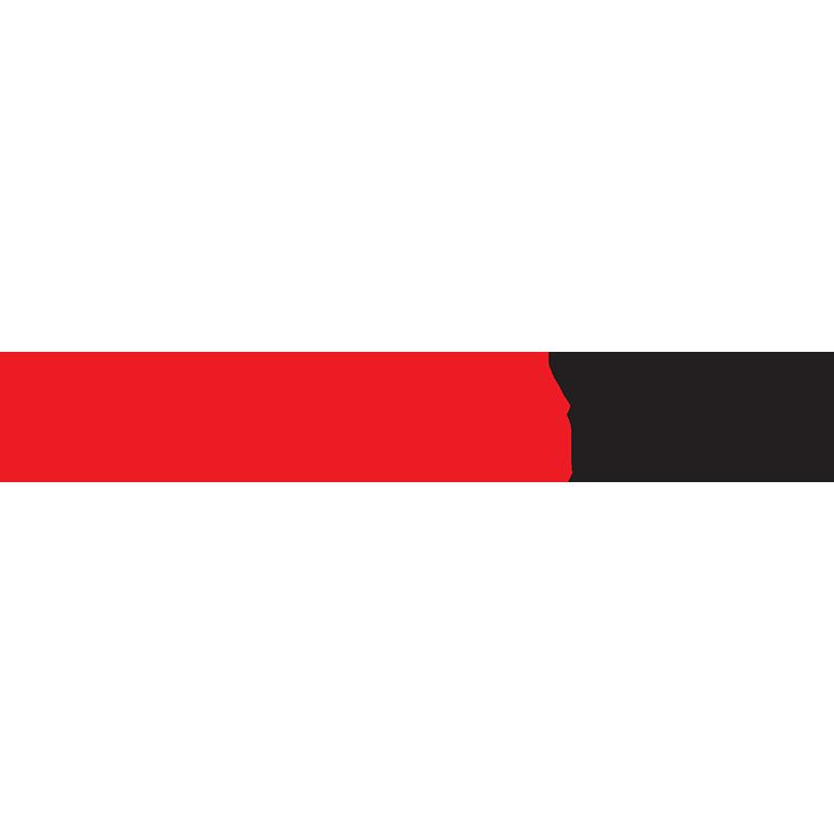 YEDPAR TARIM MAKINALARI LTD. STI.