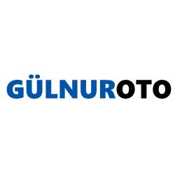 GULNUR OTO AKSESUARLARI LTD. STI.