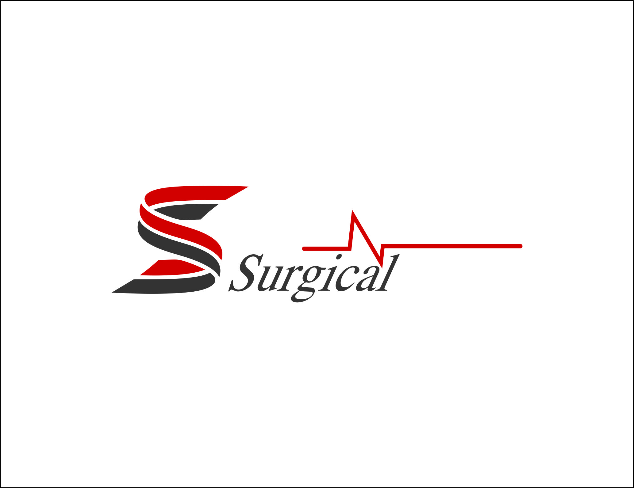 SSSURGICAL INSTRUMENTS CO. LTD.