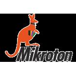 MIKROTON KIMYA SAN. TIC. LTD. STI.