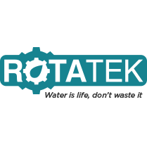 ROTATEK ARITMA SAN. TIC. LTD. STI.