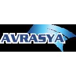 AVRASYA PASLANMAZ LTD. STI.