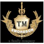 SWORDSON LTD