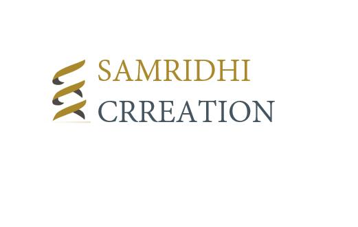 SAMRIDHI CRREATION