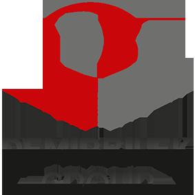DEMIRBILEK ENDUSTRIYEL MAKINE PLASTIK ORMAN URUNLERI SAN. TIC. LTD. STI.