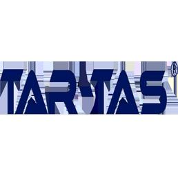 TAR-TAS GIDA A.S.
