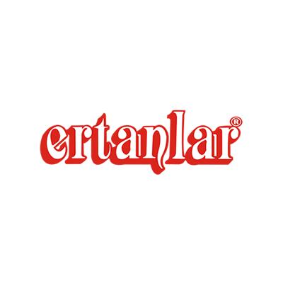ERTANLAR KALIP YEDEK PARCA LTD. STI.