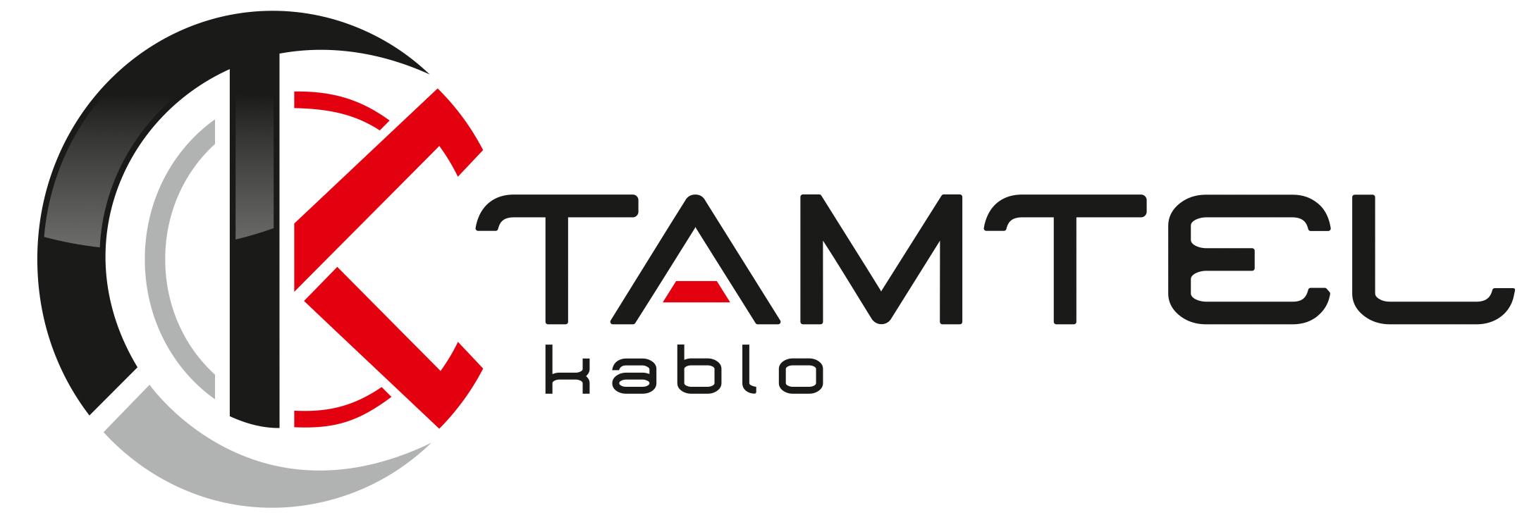 TAMTEL KABLO