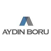 AYDIN BORU ENDUSTRISI A.S.
