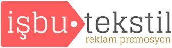 İşbu Tekstil Reklam Promosyon İth. İhr. San. ve Tic. Ltd. Şti.