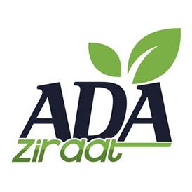 ADA ZIRAAT MEYVE SEBZE LTD. STI.
