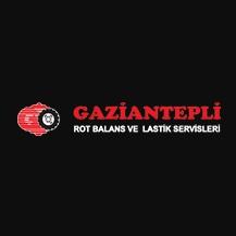 GAZIANTEPLI LASTIK A.S.