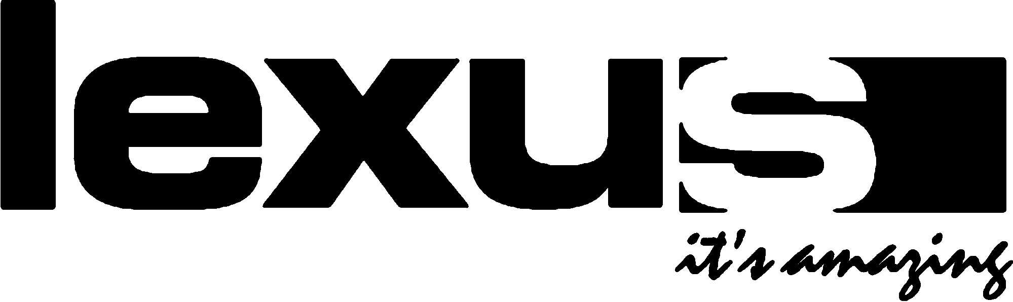LEXUS GRANITO INDIA LTD