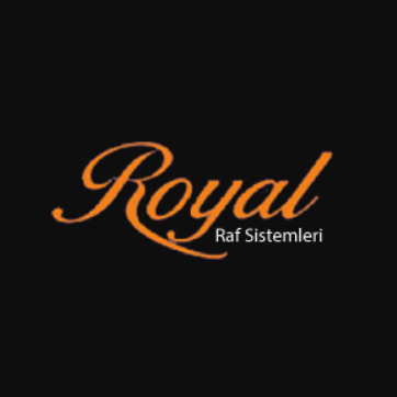 ROYAL DEMIR CELIK LTD. STI.