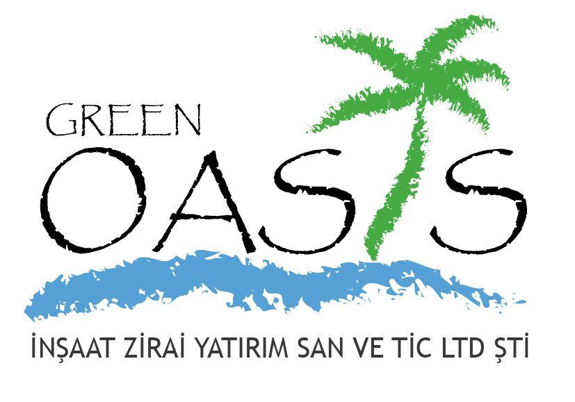 GREEN OASIS INSAAT ZIRAI YATIRIM SAN VE TIC LTD STI