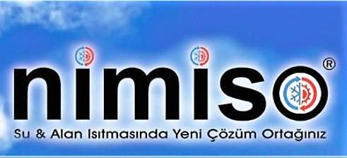 NIM ISI SISTEMLERI LTD. STI.