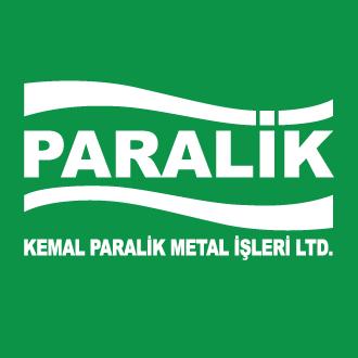 KEMAL PARALIK METAL ISLERI LTD.