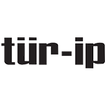 TUR-IP TEKSTIL LTD. STI.