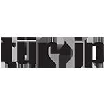 TUR-IP TEKSTIL LTD. STI.