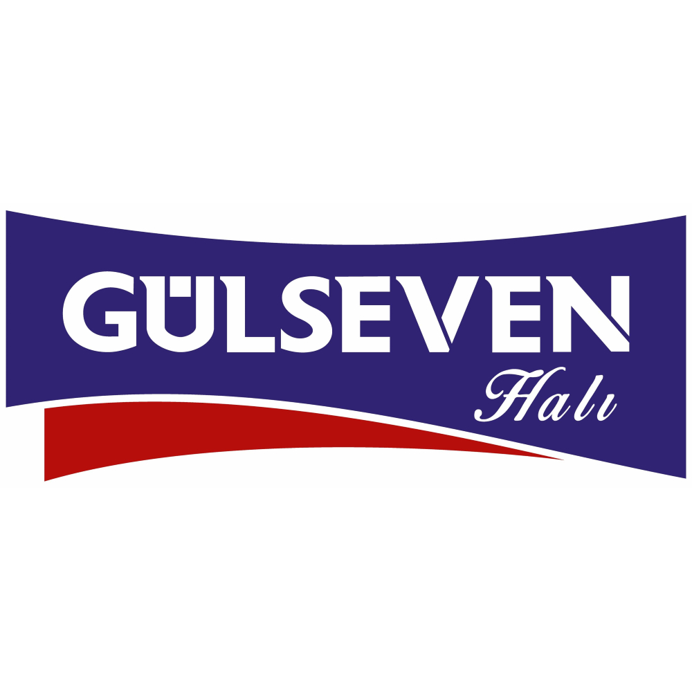 GULSEVEN HALI A.S.