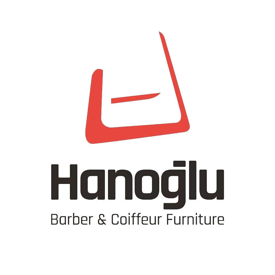 HANOGLU KUAFOR LTD. STI.