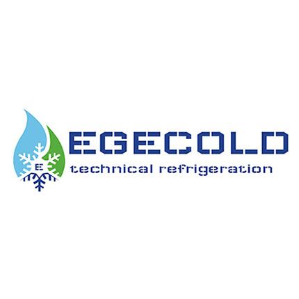 EGE COLD TEKNIK SOGUTMA LTD. STI.