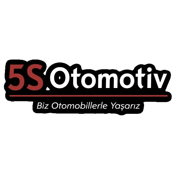5S OTOMOTIV LTD. STI.