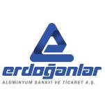ERDOGANLAR ALUMINYUM A.S.