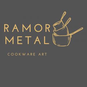 RAMOR METAL KITCHENWARES