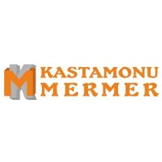 KASTAMONU MERMER LTD. STI.