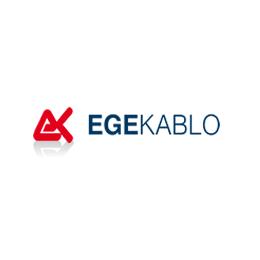EGE KABLO ENDUSTRIYEL MALZ. LTD. STI.
