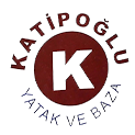 KATIPOGLU BEDDING INDUSTRY
