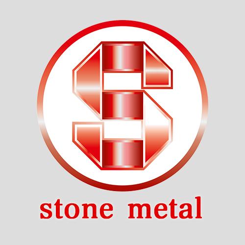 STONE METAL KABIN SAN. VE DIS TIC. LTD. STI.
