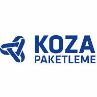 KOZA PAKETLEME SISTEMLERI A.S.