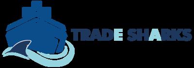 TRADE SHARKS EXIM LLP