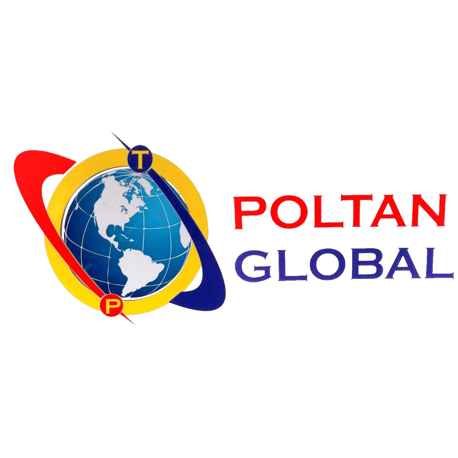 POLTAN GLOBAL TEKSTIL DIS TIC. LTD. STI.