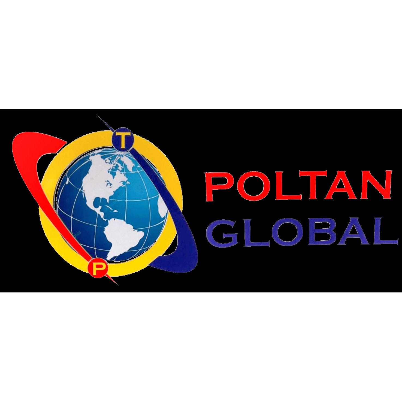 POLTAN GLOBAL TEKSTİL DIŞ TİC. LTD. ŞTİ.